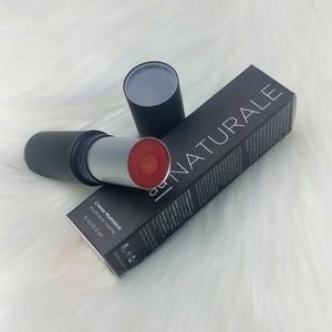Other - Au Naturale The Anywhere Creme Multistick NEW